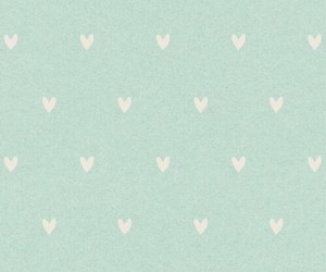 design, hearts, and pattern image