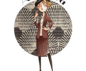 america, nyotalia, and anime image