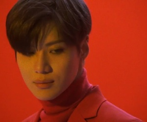 aesthetic, Jonghyun, and key image