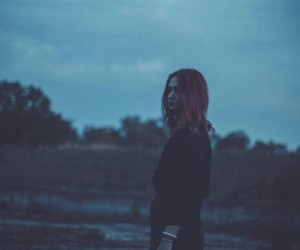 amazing, girl, and photography image