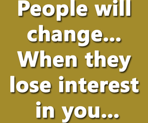interest, relationships lessons, and quotes image