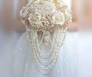 we heart it, عرس, and bride+brud+braut image