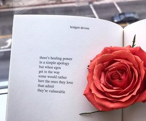 book and poem image