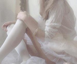 aesthetic, angelic, and angel image