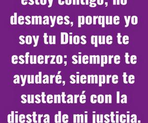 isaías 41 10