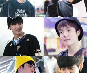 bl, boyslove, and 2moonstheseries image