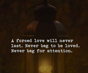 forced, quotes, and sadquotes image
