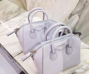 fashion, luxury, and Givenchy image