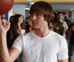17 again, movie, and sport image