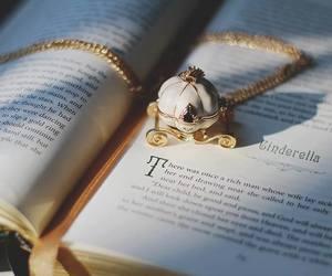 lectura, book, and books image