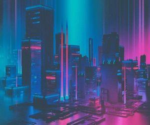 sci-fi image