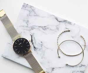 classy, fashion, and jewelry image