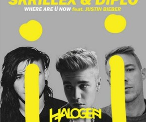 jack u, justin bieber, and where are you now image