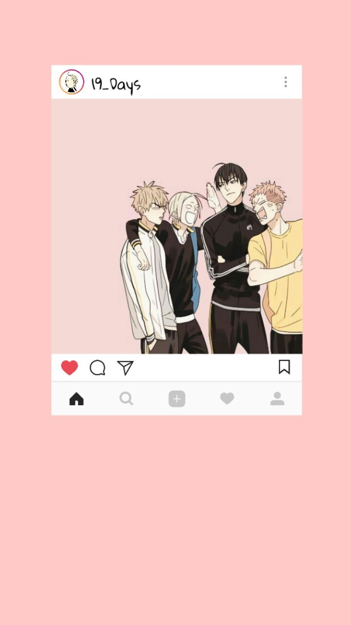 Wallpaper 19 Days Old Xian On We Heart It