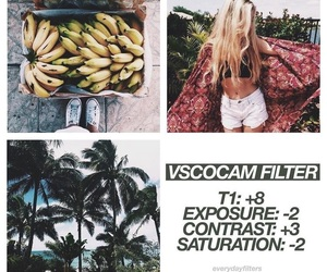 editing, tumblr, and vsco image