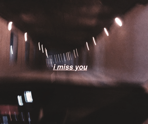 header, missing, and you image