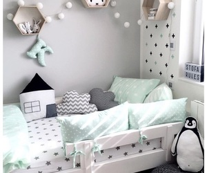 room, decoration, and home image