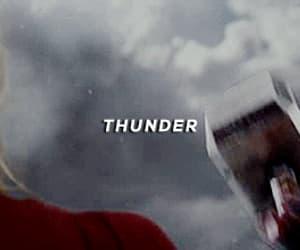 edit, god of thunder, and thor odinson image