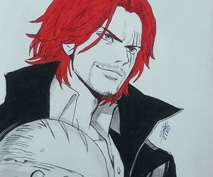 drawings and shanks image