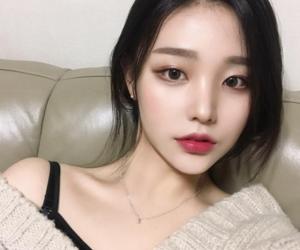Korean girlss pic 72