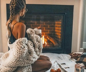 cold, sweaters, and secretlysmiles image