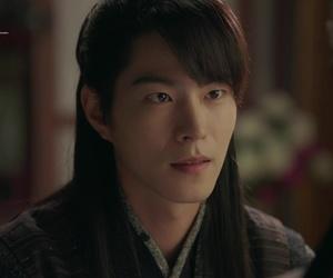 drama, korea, and handsome image