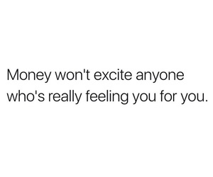 money, quotes, and Relationship image