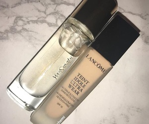 beauty, sephora, and ig image