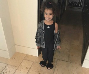 cutie, style, and north west image