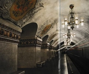 1980, architecture, and beauty image