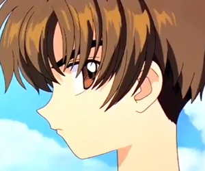 clamp, アニメ, and manga image