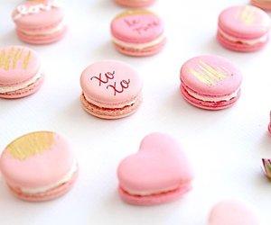 heart food image