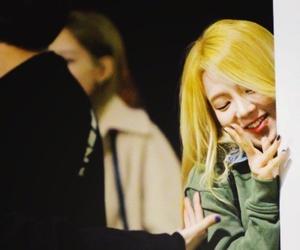 girls generation, snsd, and korean image
