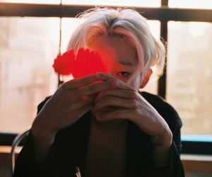 taehyun, winner, and kpop image