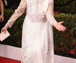 actress, amazing, and blonde image