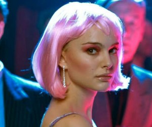 natalie portman, closer, and pink image