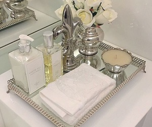 bathroom, products, and room accessories image