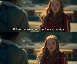 51 Images About Frases De Peliculas On We Heart It See More
