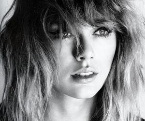 black and white, fashion, and promo shoot image