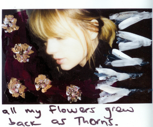 Reputation, Taylor Swift, and taylorswift image