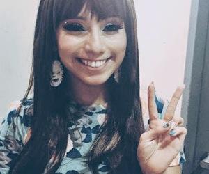 1000+ images about Kirstie Maldonado trending on We Heart It