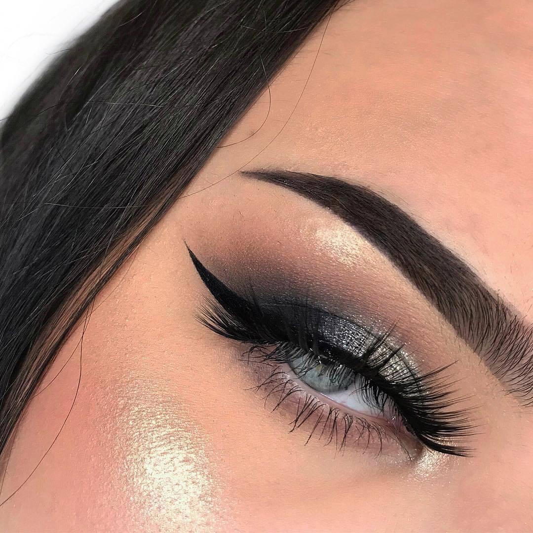 marangelies_olivencia blush, makeup, style, swag, hair