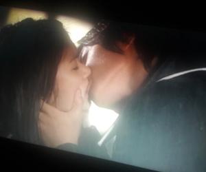 kim hyun joong, kdrama, and playful kiss image