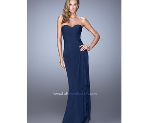 customize, dress, and Prom image