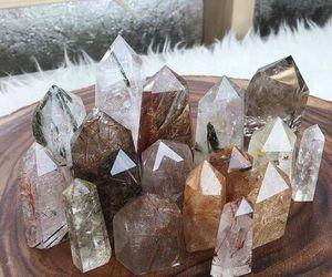 crystal and shine image