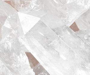beautiful, diamonds, and shine image