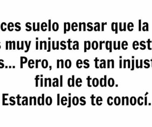 amor, final, and frases image