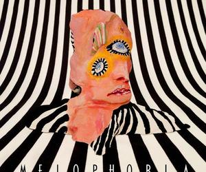 alternative, songs, and cage the elephant image