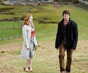 movie, leap year, and romantic image