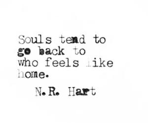 souls image